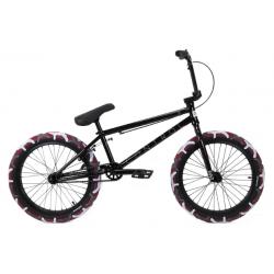 SUNDAY BMX BIKE DUCK CANVAS BICYCLE PIVOTAL SEAT TAN SUNDAY FIT CULT STRANGER